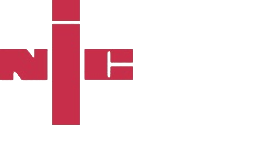 NIC EIC Approved Contractor